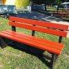 02 bad lavička 3+2 farebná (3)
