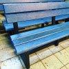 02 bad lavička 3+2 farebná (2)