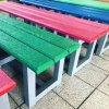 02 da lavička bez opierky 3 farebná (52)