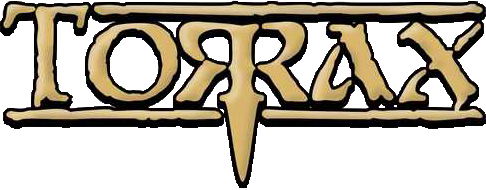Torrax E-shop