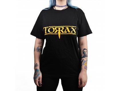 Torrax unisex