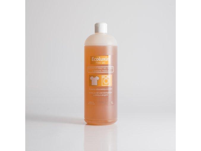 Prací gel 1L