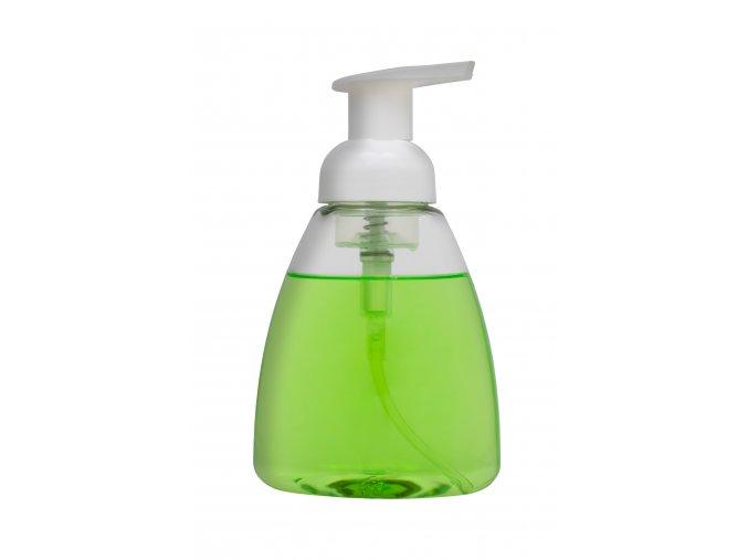 Ecoluxin Pěnové mýdlo