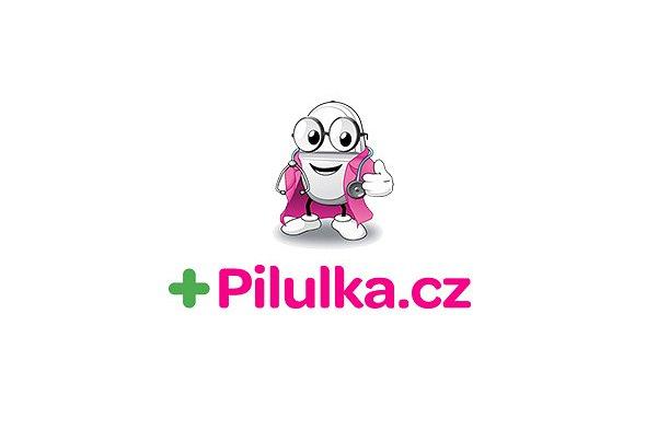 Vitamin D firmy Nordaid na Pilulka.cz