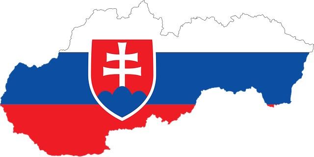 Stali jsem ve výhradními distributory pro Buzzy i VibraCool i na Slovensku