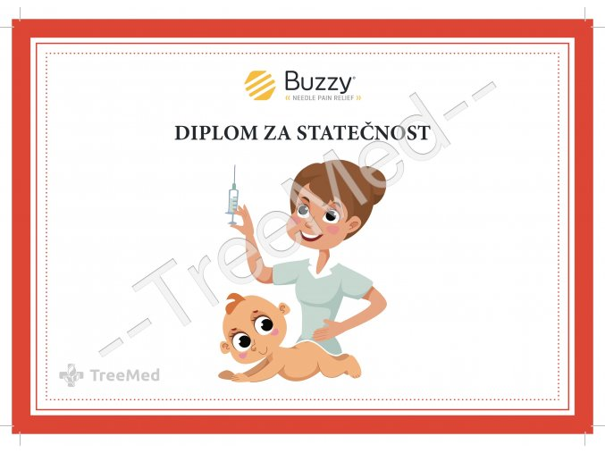 TreeMed diplom statecnost A5