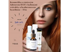 Lavender Sales Promo Beauty Facebook Feed Post