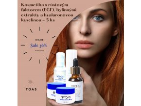 Lavender Sales Promo Beauty Facebook Feed Post(1)