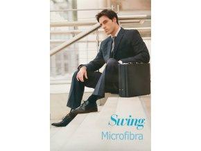 swing microfibra image 1182x1772px
