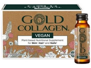VeganCollagen