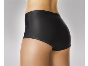 03 Lifting Briefs black 8185
