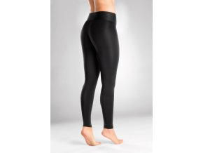 Leggings Victoria back 1182x1772px