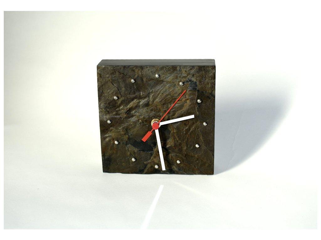 hodiny krbové 008