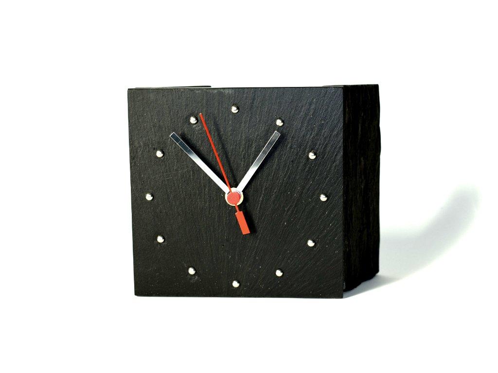 hodiny krbové 009