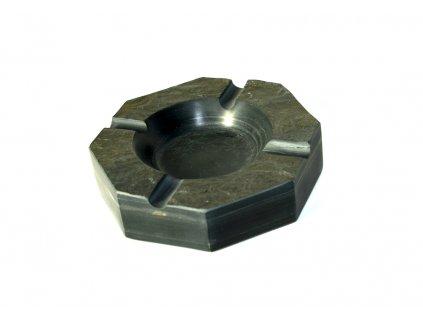 Kopie návrhu Kopie návrhu popelník šestiúhelníkový