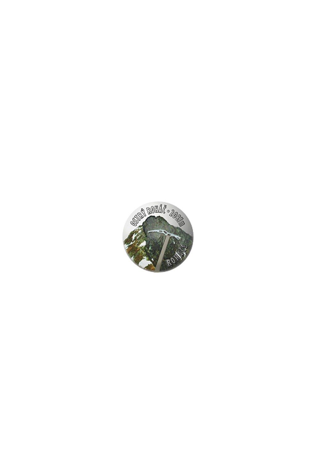 odznak sk ostry rohac01