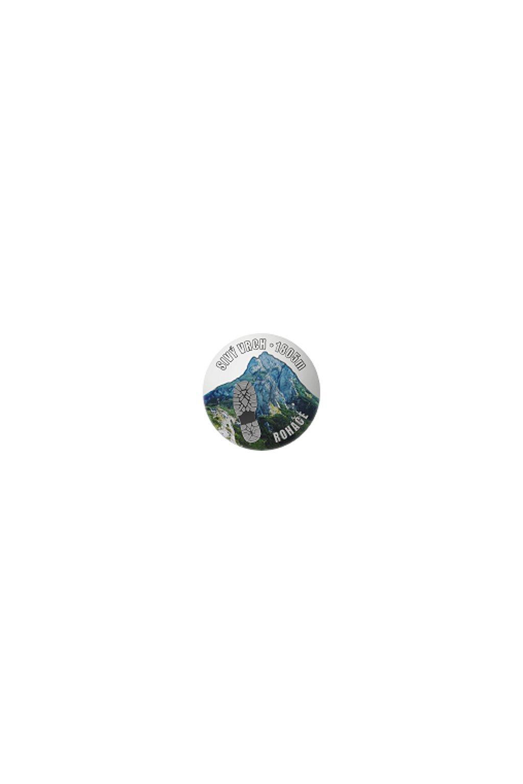 odznak sk sivy vrch01
