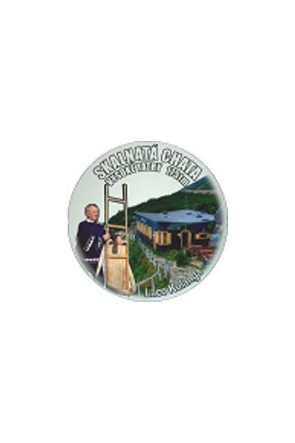 odznak sk skalnata chata01