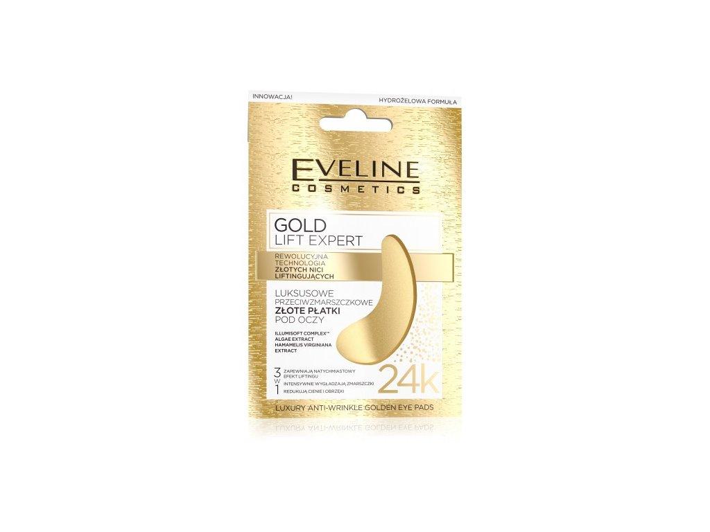 EvelineGoldLift