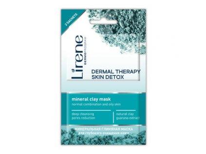 LireneDermalTherapy