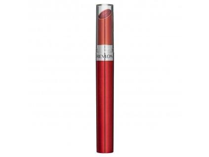 revlon ultra high definition gel lipcolor lava rcid 257 2 72484.1569243146