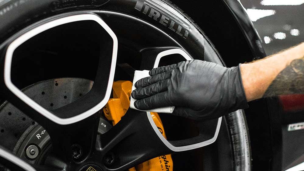 Caramics-Wheel-Protection-Kit-2-web-res-999x562