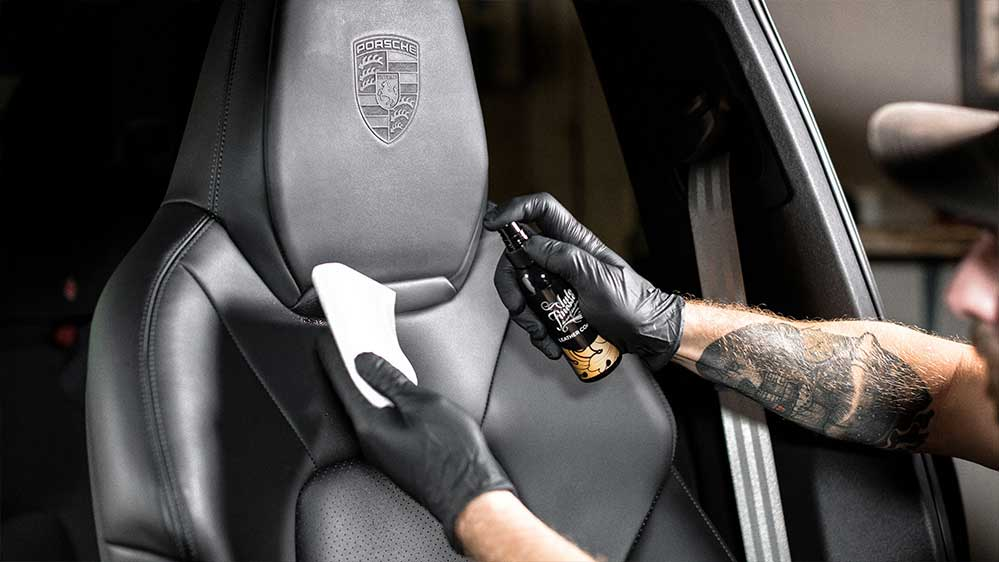 auto_finesse_Caramics-Interior-Protection-Kit-1