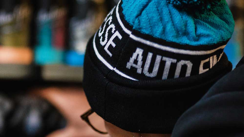 auto_finesse_bluebeanie