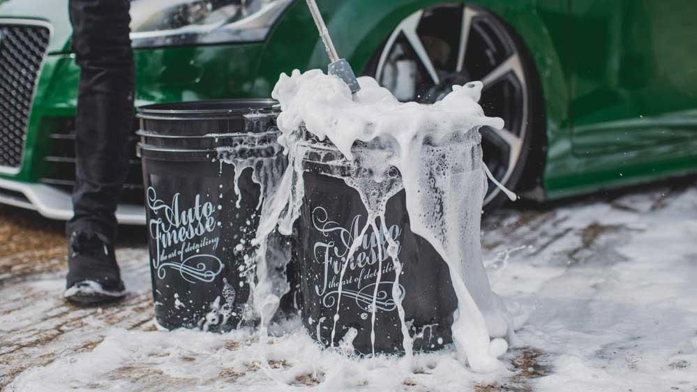auto_finesse_bucket