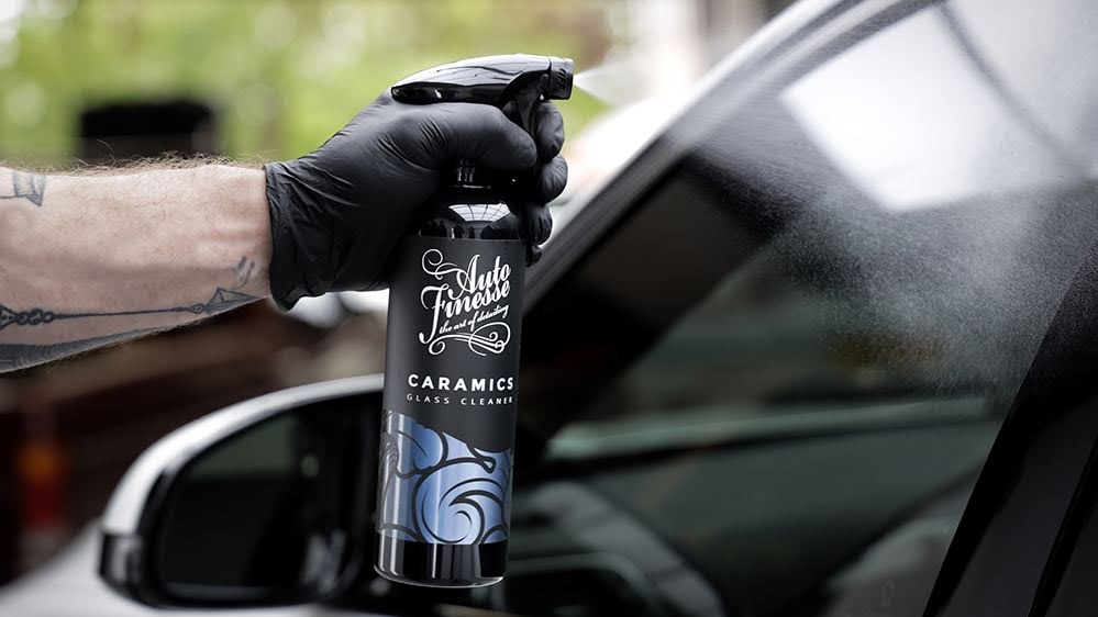 auto_finesse_caramics_glass_cleaner1