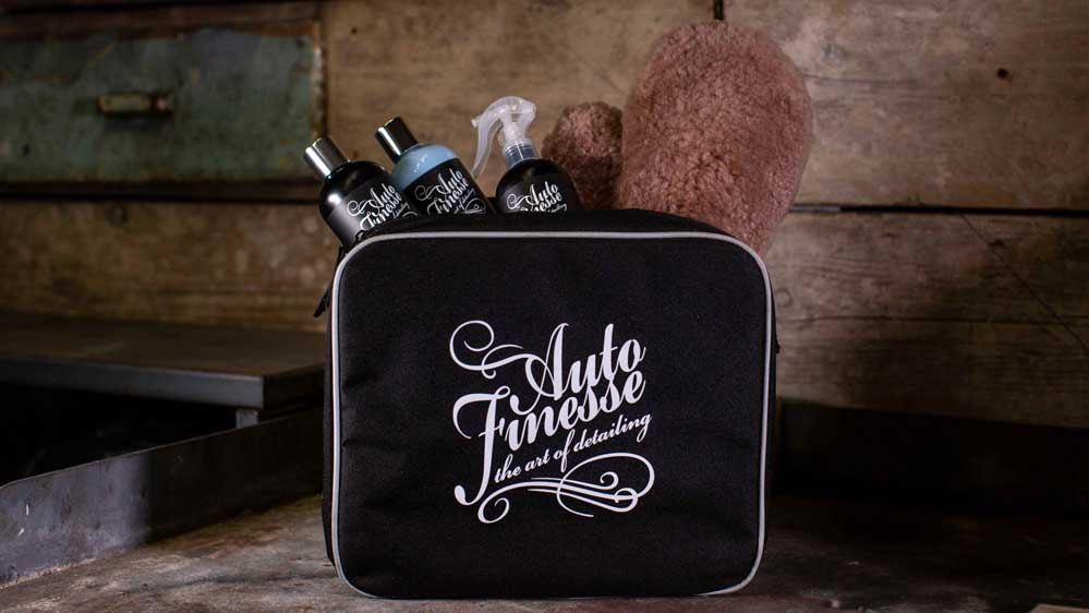 auto_finesse_detailers_kit_bag