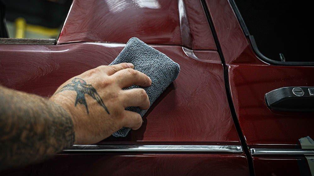 auto_finesse_polishing_pad1_1