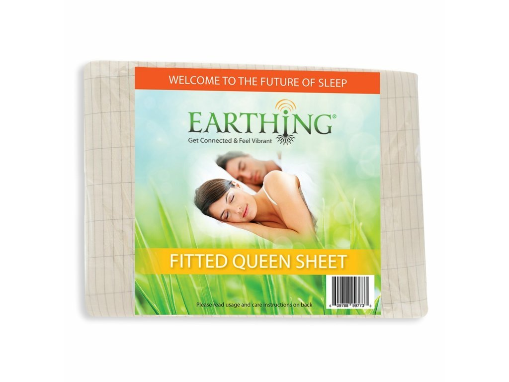 162 fitted queen sheet