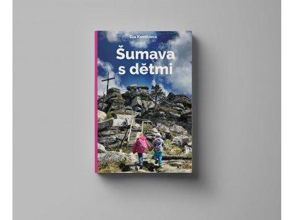 Kniha 2