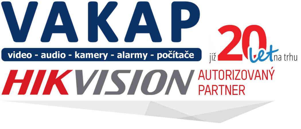 eshop.VAKAP.cz