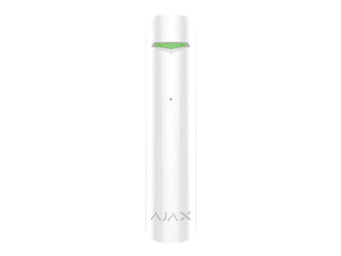 Ajax GlassProtect White 1