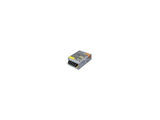 HW-CPS12V-5A  + lepší cena po registraci
