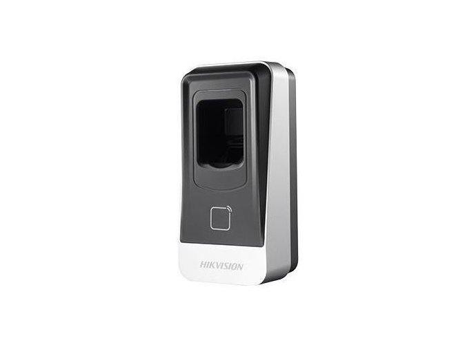 DS-K1201MF  + lepší cena po registraci