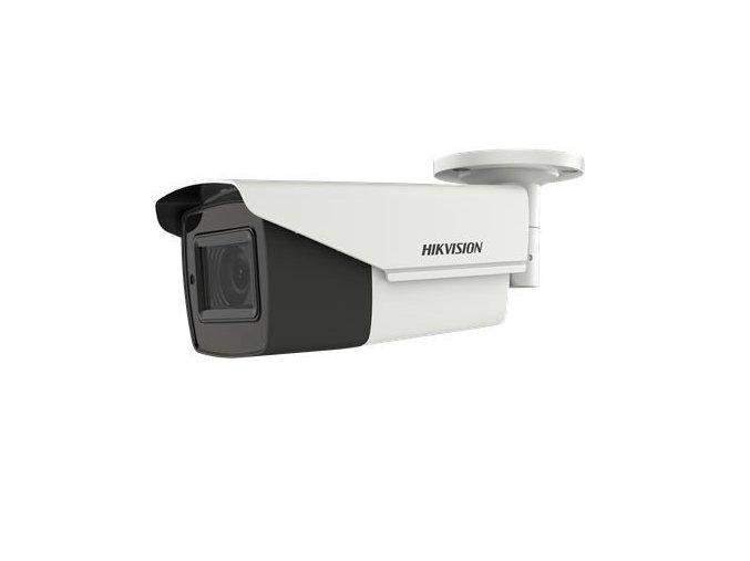 DS-2CE19U1T-IT3ZF(2,7-13,5mm)  + lepší cena po registraci
