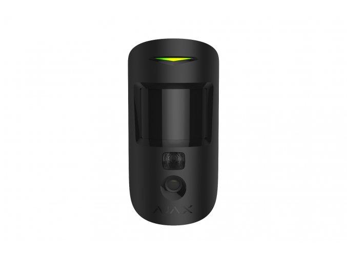 MotionCam - černý  + lepší cena po registraci
