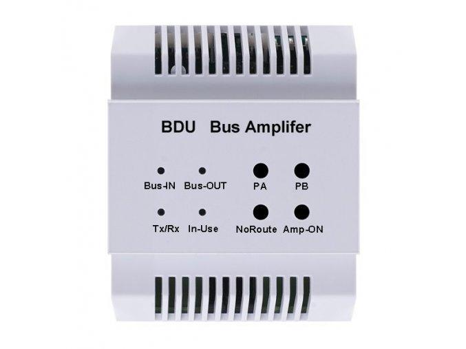 DPA-D2-BDU  + lepší cena po registraci