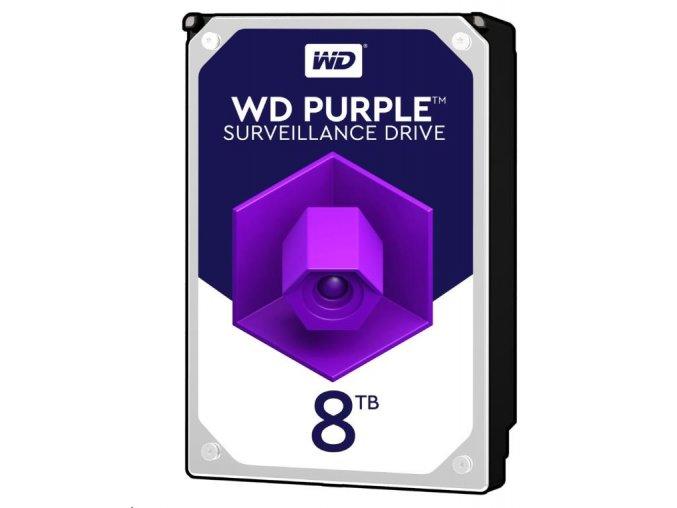 WD82PURZ