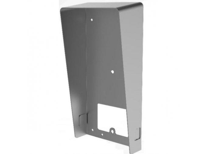 DS-KABV8113-RS/surface  + lepší cena po registraci