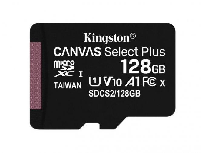 SDCS2 64GBSP