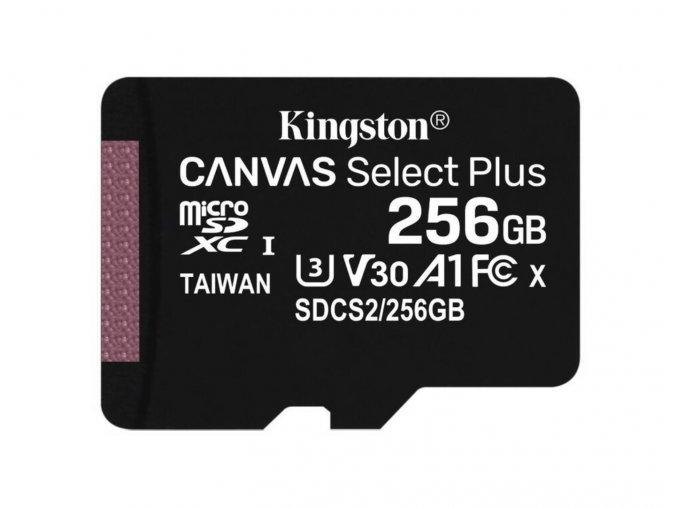 SDCS2 256GBSP