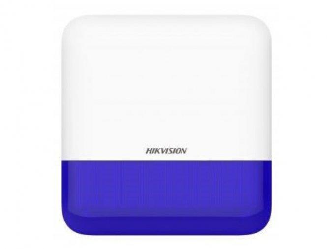 DS PS1 E WE BLUE