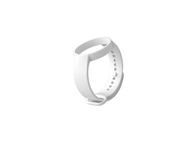 DS-PDB-IN Wristband  + lepší cena po registraci
