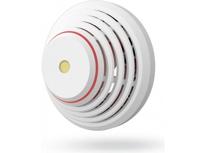 174 sd 503st kombinovany detektor koure a teplot autonomni