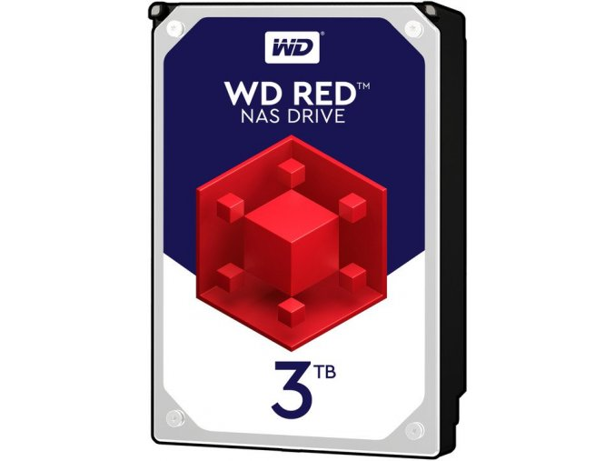 WD30EFRX