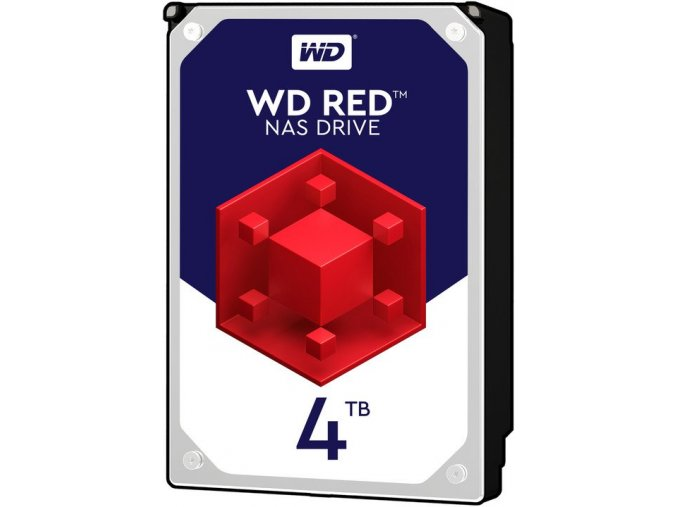 WD40EFRX